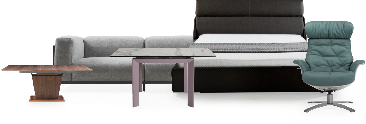 furniture images